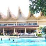 Photo of Desaru Golden Beach Hotel Johor Bahru