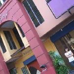 Photo of Zen Zeng Hotel Johor Bahru