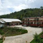 Photo of Celyn Resort Kinabalu Ranau