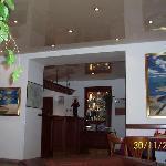 호텔 오타르