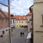 Photo of Pension Danny Cesky Krumlov