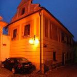 Photo of Pension Bela Cesky Krumlov