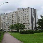 Photo of Mahtra Hostel Tallinn