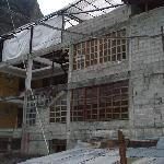 Photo of Hospedaje Nusta Wasi Aguas Calientes