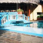 Hotel Puerta Del Sol Playa El Agua