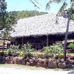 Volivoli Beach