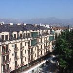 Photo of Hotel Crna Gora Podgorica