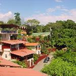 Photo of Villas El Parque Manuel Antonio National Park