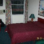 Hotel & Casino Costa Rica Morazan
