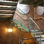 Photo of Oliver St. John Gogarty's Hostel Dublin