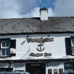 Vaughans Anchor Inn