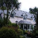 Photo of Grove Lodge Riverside Guest House Killorglin