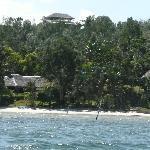 Bushhouse Madagascar