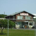 Photo of White Tower Motel Barrie