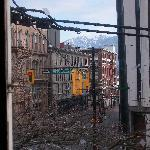 Photo of Cambie Hostel Gastown Vancouver