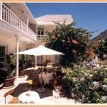 Photo of Fritz Hotel Cape Town