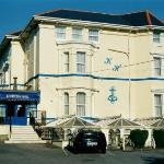 Photo of Kensington Hotel Bournemouth
