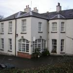 Photo of Cavendish Breeze Inn
