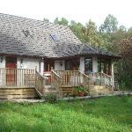 Graineag Bed and Breakfast