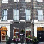 Photo of Arran House Hotel London