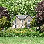 Photo of Holmefield Guesthouse Darley Dale