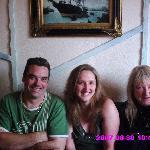 Photo of Da Ville Hotel Blackpool