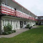 Photo of Pontin's Camber Sands Centre