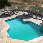 Taybet Zaman Hotel and Resort