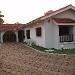 Photo of Villa Victoria Guesthouse Accra