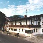 Landgasthof Neiderhell