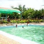 Rohan Water Park & Holiday Resort