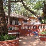 Photo of Woodside Hotel Matheran