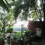 Amogh Hotels Yatri Nivas& OYO Premium