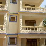 Colonia de Braganza Resorts