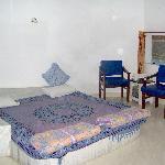 Photo of Maya Hotel & Restaurant Agra