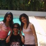 Photo of Siesta de Goa Hotel Varca