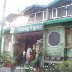 Photo of Hotel Gulmarg Regency Shimla