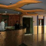 Hotel Grand Seasons