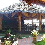 Jatatal Hotel