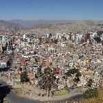 Photo of Central Guest House La Paz