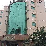 Kao Shi Mao Hotel