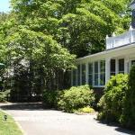 Photo of Hanover House Vineyard Haven