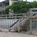 Photo of Driftwood Resort Vero Beach
