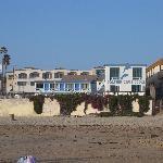 Photo of Dolphin Cove Motel Pismo Beach
