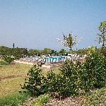 Kona Camping Ranch