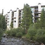 Photo of Powderhorn Condominiums Breckenridge