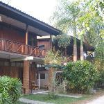 Photo of Lotus Village Sukhothai