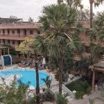 普吉島景酒店