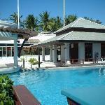 Photo of Al's Hut Resort Bophut