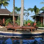 Photo of Sudala Beach Resort Khao Lak